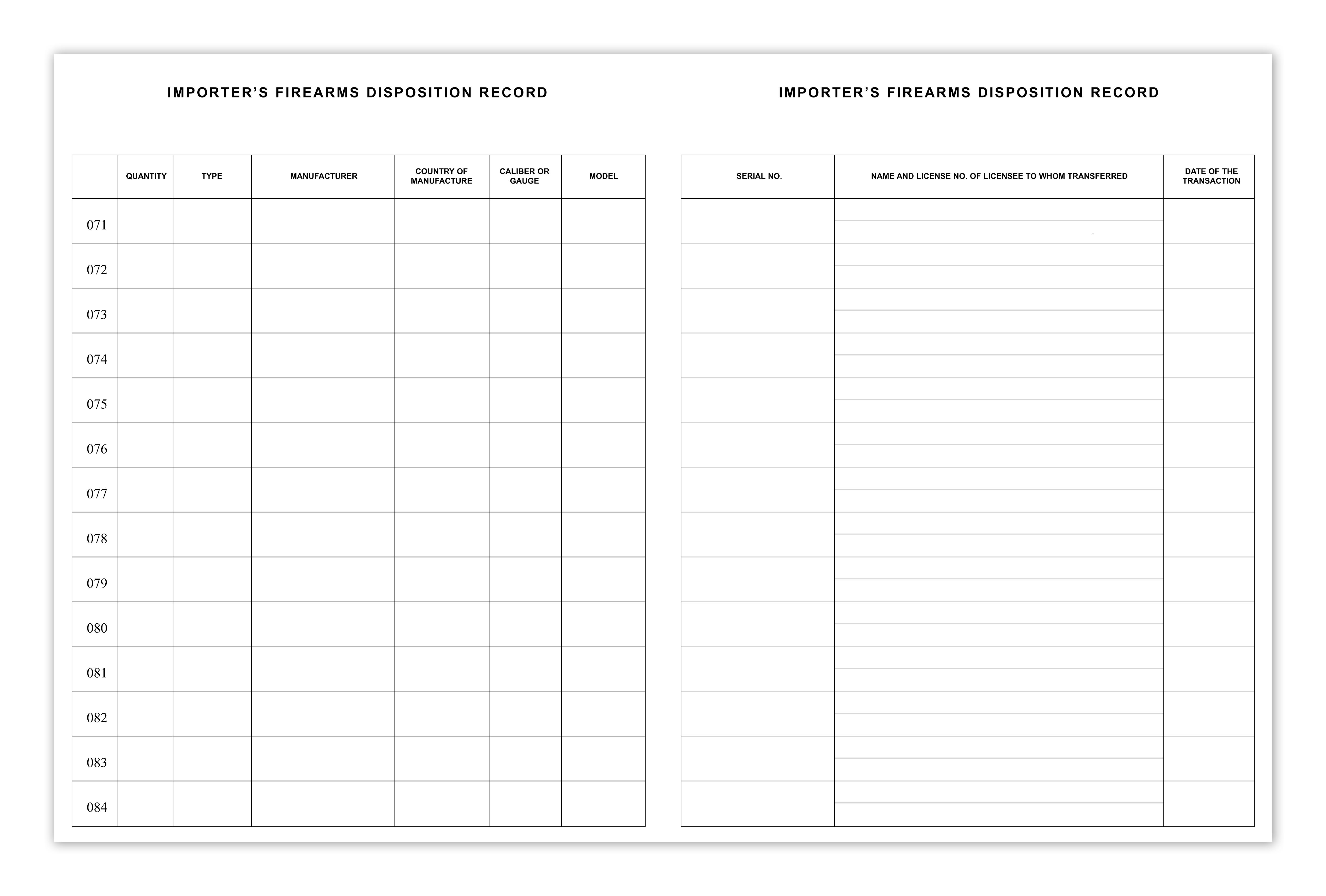pdf О классификации